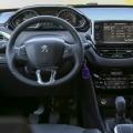 Peugeot 2008 - Foto 15 din 23