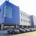 Peugeot 2008 - Foto 18 din 23