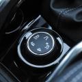 Peugeot 2008 - Foto 16 din 23