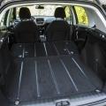 Peugeot 2008 - Foto 22 din 23