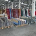 Fabrica Bilka Steel - Brasov - Foto 1 din 17