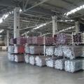 Fabrica Bilka Steel - Brasov - Foto 3 din 17