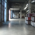 Fabrica Bilka Steel - Brasov - Foto 4 din 17