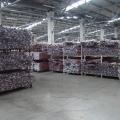 Fabrica Bilka Steel - Brasov - Foto 5 din 17