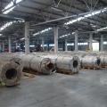 Fabrica Bilka Steel - Brasov - Foto 6 din 17