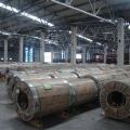 Fabrica Bilka Steel - Brasov - Foto 7 din 17
