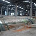 Fabrica Bilka Steel - Brasov - Foto 8 din 17