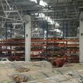 Fabrica Bilka Steel - Brasov - Foto 10 din 17
