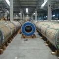 Fabrica Bilka Steel - Brasov - Foto 11 din 17