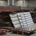 Fabrica Bilka Steel - Brasov - Foto 12 din 17