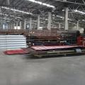 Fabrica Bilka Steel - Brasov - Foto 13 din 17