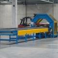 Fabrica Bilka Steel - Brasov - Foto 14 din 17