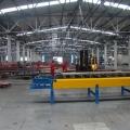 Fabrica Bilka Steel - Brasov - Foto 15 din 17