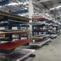 Fabrica Bilka Steel - Brasov - Foto 16 din 17