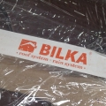 Fabrica Bilka Steel - Brasov - Foto 17 din 17