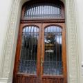 Vila Fortunatu - Foto 26 din 27