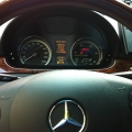 Test Drive Wall-Street: Mercedes-Benz Viano, 7 locuri la business class - Foto 9
