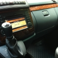 Test Drive Wall-Street: Mercedes-Benz Viano, 7 locuri la business class - Foto 14