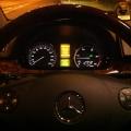 Test Drive Wall-Street: Mercedes-Benz Viano, 7 locuri la business class - Foto 23