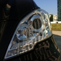 Test Drive Wall-Street: Mercedes-Benz Viano, 7 locuri la business class - Foto 4