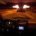 Test Drive Wall-Street: Mercedes-Benz Viano, 7 locuri la business class - Foto 25