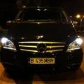 Mercedes-Benz Viano - Foto 29 din 30
