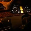 Test Drive Wall-Street: Mercedes-Benz Viano, 7 locuri la business class - Foto 27