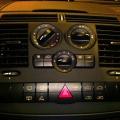 Test Drive Wall-Street: Mercedes-Benz Viano, 7 locuri la business class - Foto 28