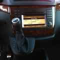 Test Drive Wall-Street: Mercedes-Benz Viano, 7 locuri la business class - Foto 15