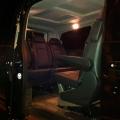 Test Drive Wall-Street: Mercedes-Benz Viano, 7 locuri la business class - Foto 21