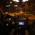 Mercedes-Benz Viano - Foto 26 din 30