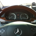 Test Drive Wall-Street: Mercedes-Benz Viano, 7 locuri la business class - Foto 10