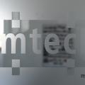 Imtech - Foto 11 din 21