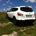 Nissan Qashqai+2 facelift - Foto 7 din 30