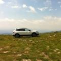 Nissan Qashqai+2 facelift - Foto 11 din 30