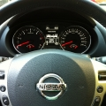 Nissan Qashqai+2 facelift - Foto 18 din 30