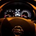Nissan Qashqai+2 facelift - Foto 20 din 30