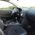 Nissan Qashqai+2 facelift - Foto 27 din 30