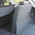Nissan Qashqai+2 facelift - Foto 29 din 30