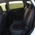 Nissan Qashqai+2 facelift - Foto 30 din 30