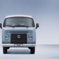 Volkswagen Kombi Last Edition - Foto 4 din 6