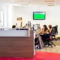 Birou Thomsons Online Benefits - Foto 9 din 18