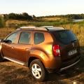 Dacia Duster - Foto 6 din 19