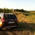 Dacia Duster - Foto 7 din 19