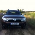 Dacia Duster - Foto 8 din 19
