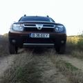 Dacia Duster - Foto 9 din 19