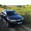 Dacia Duster - Foto 10 din 19