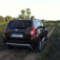 Dacia Duster - Foto 13 din 19