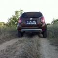 Dacia Duster - Foto 14 din 19