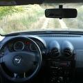 Dacia Duster - Foto 15 din 19